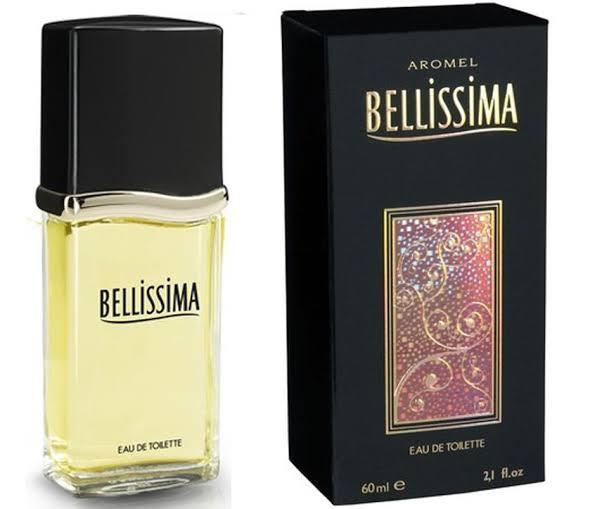 Bellissima Bayan Parfüm 60 Ml Eau De Toilette