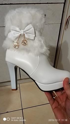 -- Sapatos Femininas Outono