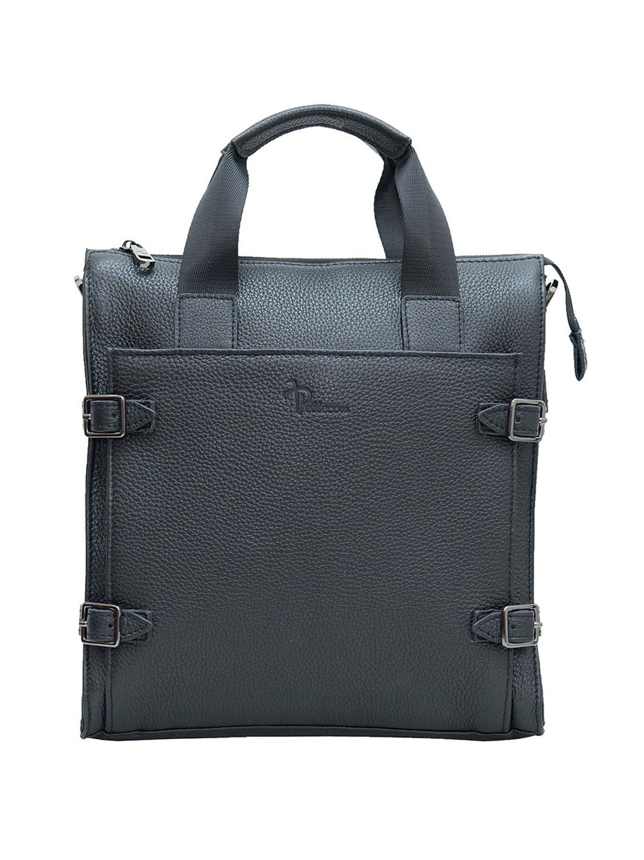 102-278-1 Briefcase Male Пеллекон