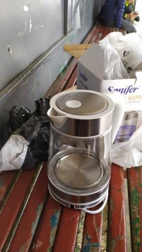 Капельная кофеварка bosch купить