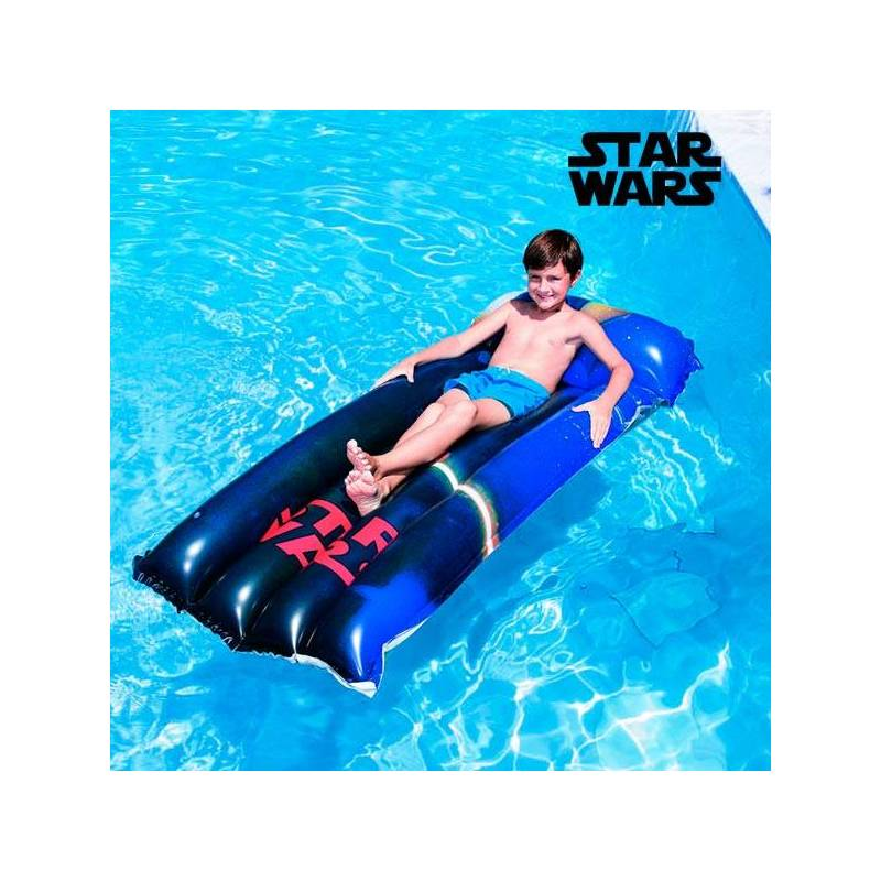 Inflatable Mattress Star Wars