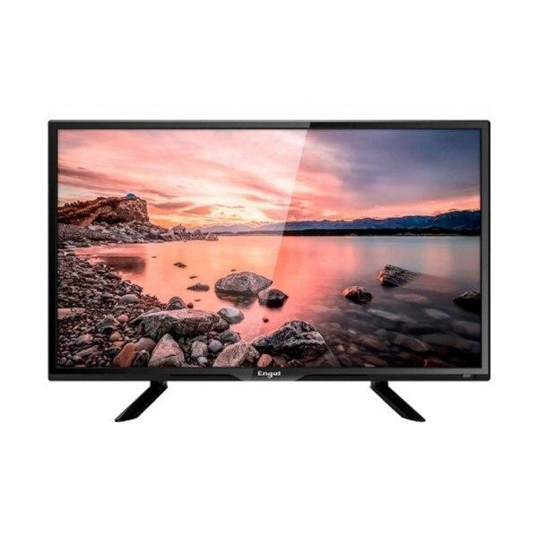 Television Engel LE2262 22