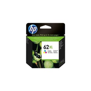 HP 62XL триколор картридж C2P07AE Officejet 5740 aliexpress алиэкспресс goods лучшие популярные товары заказать почтой купить китая бесплатной доставкой дешевые shopping 2020