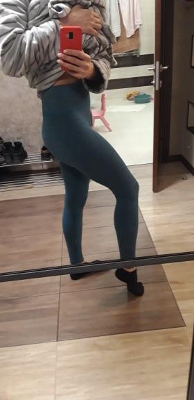 -- Leggings Mulheres Ginásio