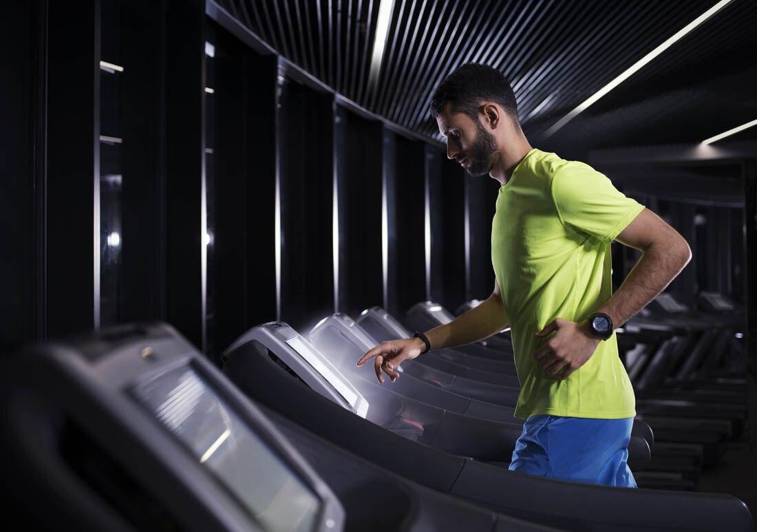 能够消耗热量最多的运动是哪种运动-养生法典