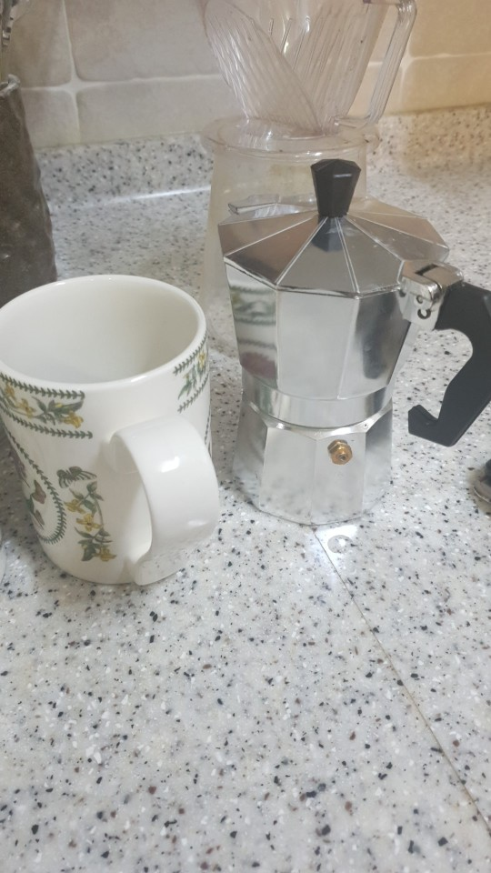 1cup/3cup/6cup/9cup/12cup Coffee Maker Aluminum Mocha Espresso Percolator Pot Coffee Maker Moka Pot Stovetop Coffee Maker Coffee Machines    - AliExpress