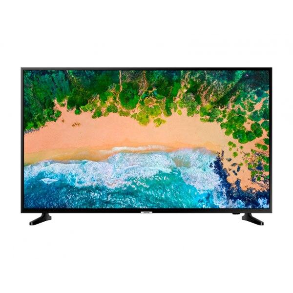 Smart TV Samsung UE43NU7025 43