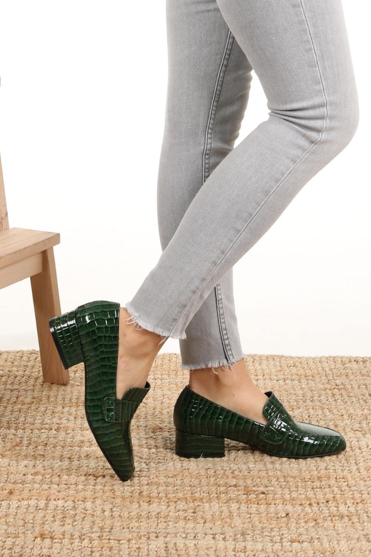 maddy-yesil-krokodil-topuklu-ayakkabi-ki-c06f