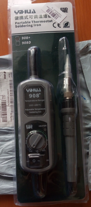 -- Ajustável Elétrica Reparação