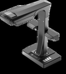 CZUR ET18 Pro w Skanery od Komputer i biuro na