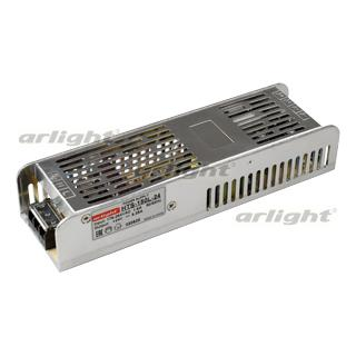 020825 Power Supply HTS-150L-24 (24 V, 6.25A, 150 W) ARLIGHT 1-pc