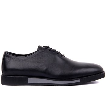 Sail-Lakers Genuine Leather Men Shoes Oxford Shoes Luxury шнурки Breathable Slip on Fashion Business Formal Dress Shoes Male Casual Office Party Wedding Comfortable zapatos de hombre heinrich the new listing brand luxury genuine leather men shoes pointed toe hasp male wedding dress shoes zapatos de hombre