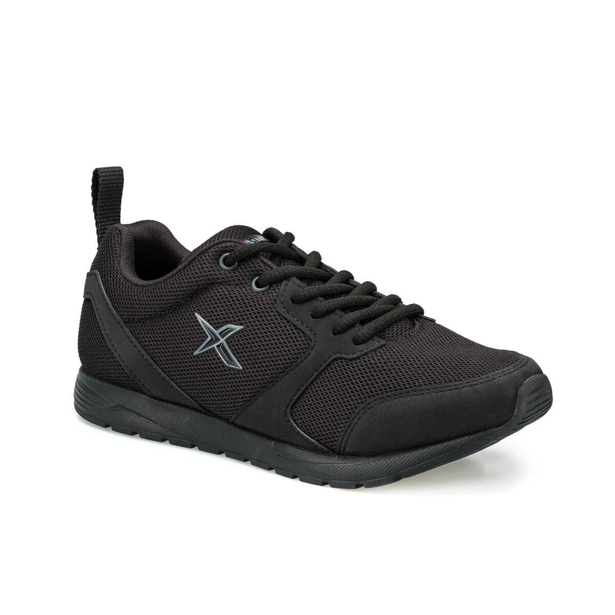 FLO CAPELLA W Black Women 'S Running Shoe KINETIX