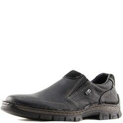 12262/00 أحذية رجالي Rieker