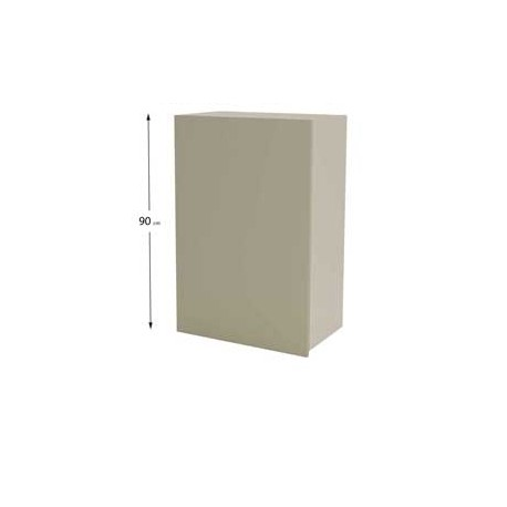 Kitchen Furniture High 40 With Door In Various Colors