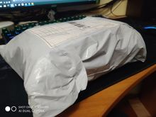 Everything came intact and safe, delivery fast 19.02.21 ordered came 11.03.21. Packed perf