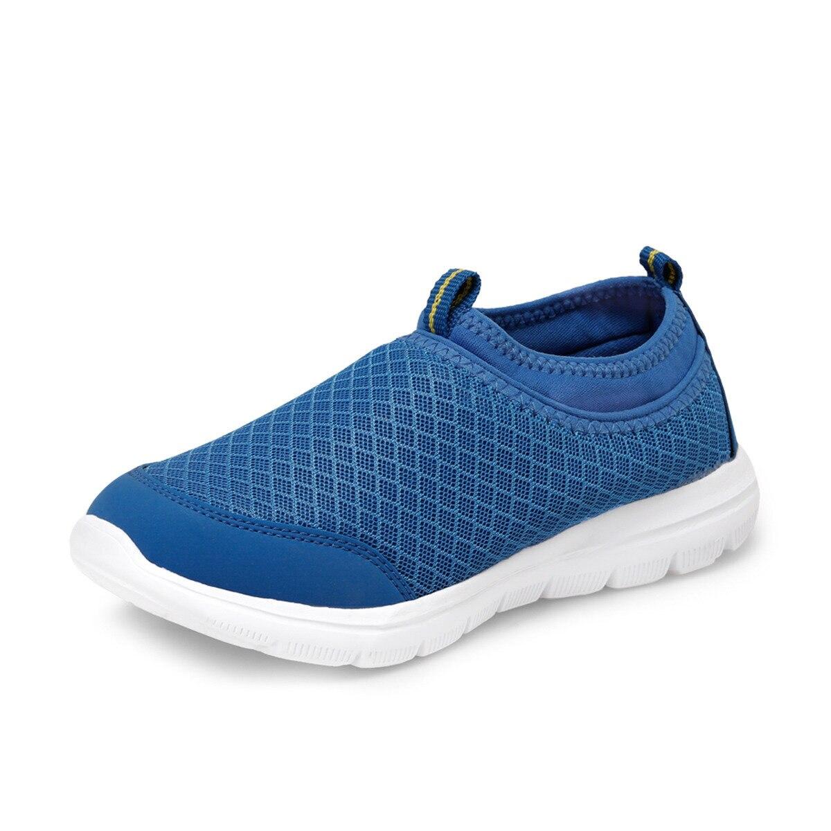 FLO VOTEN J Saks Male Child Slip On Shoes KINETIX