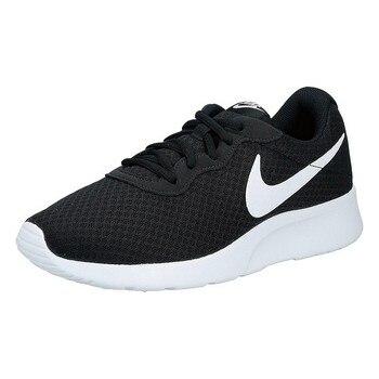 Sports Shoes for Kids Nike TANJUN (GS)