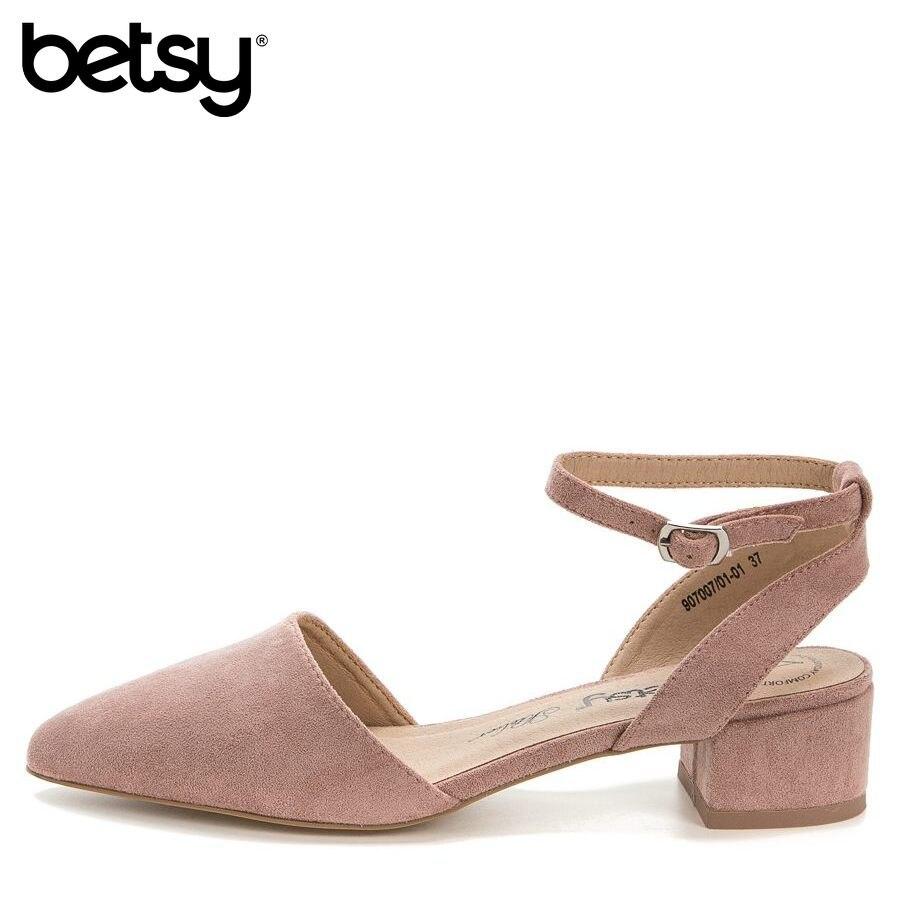 Mujer tacones Rosa betsy Zapatos de fiesta rojos, negros, amarillos, para mujer, Gladiador Stiletto sandalias de, tacones altos sexis con cordones cruzados, sandalias de verano para mujer