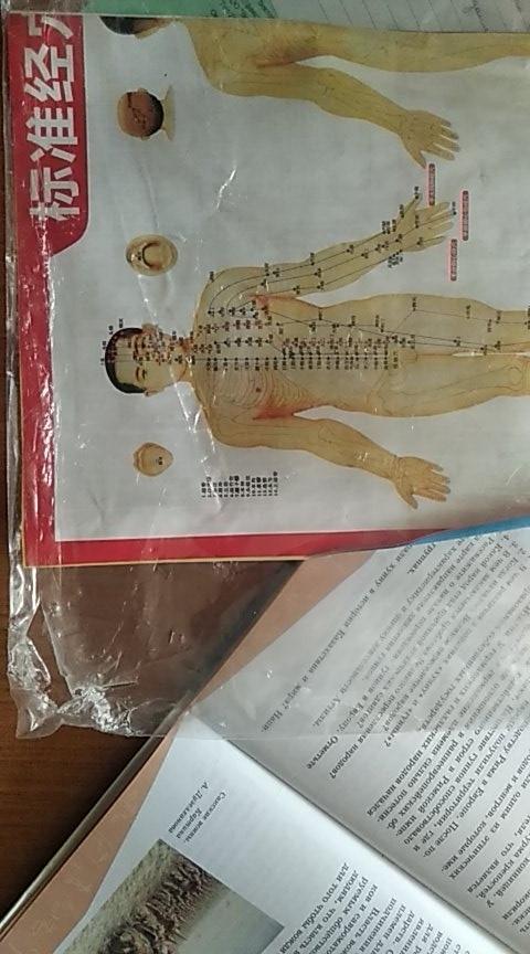 Magnetic Back Massage Muscle Stretcher Posture Corrector