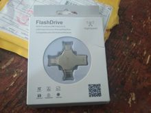Product matching long shipping the flash works we will see the validity period