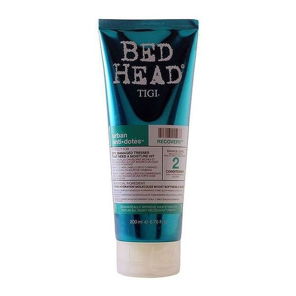 Repairing Conditioner Bed Head Tigi
