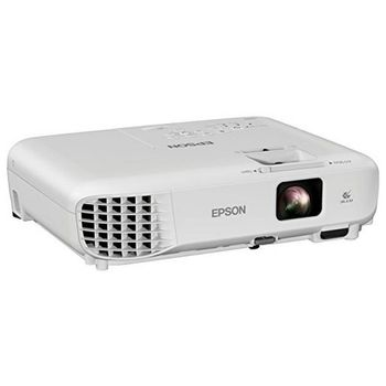 Projector Epson V11H838040 EB-S05 3200 lm SVGA