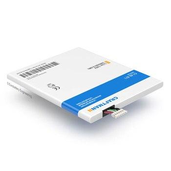 цена на Craftmann Battery (Li-Polymer, 2200mAh) for HTC DESIRE 530, 628, 650, 630, 630 DUAL SIM (B2PST100)