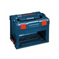 BOSCH System tragetasche LS BOXX 306|Elektrowerkzeug-Sets|Werkzeug -