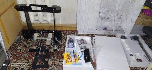 Impressoras 3D Filamento Filamento Impressora