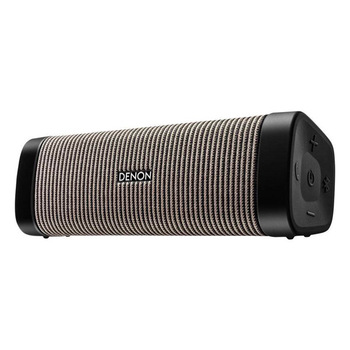 Bluetooth Speakers Denon DSB 150BT Grey