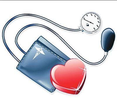 体检血液不合格的原因 体检前的注意事项-养生法典