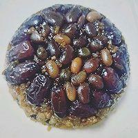 红糖糯米饭的做法图解11