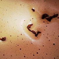 奶香核桃红枣糕的做法图解6