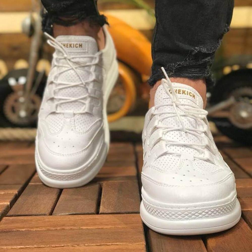 ps 0001172_chekich-ch040-bt-erkek-ayakkabi-beyaz