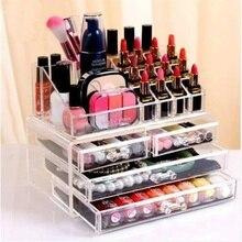 5 drawers Practical Makeup Organizeri Cosmetic Jewelry Organizeri Chef 336440313