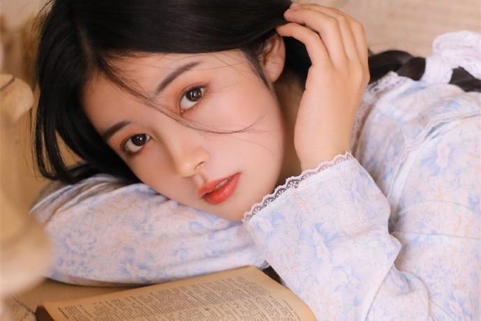 编号IPX-461的松下纱栄子新作还未发行,就有无数网友在找寻了