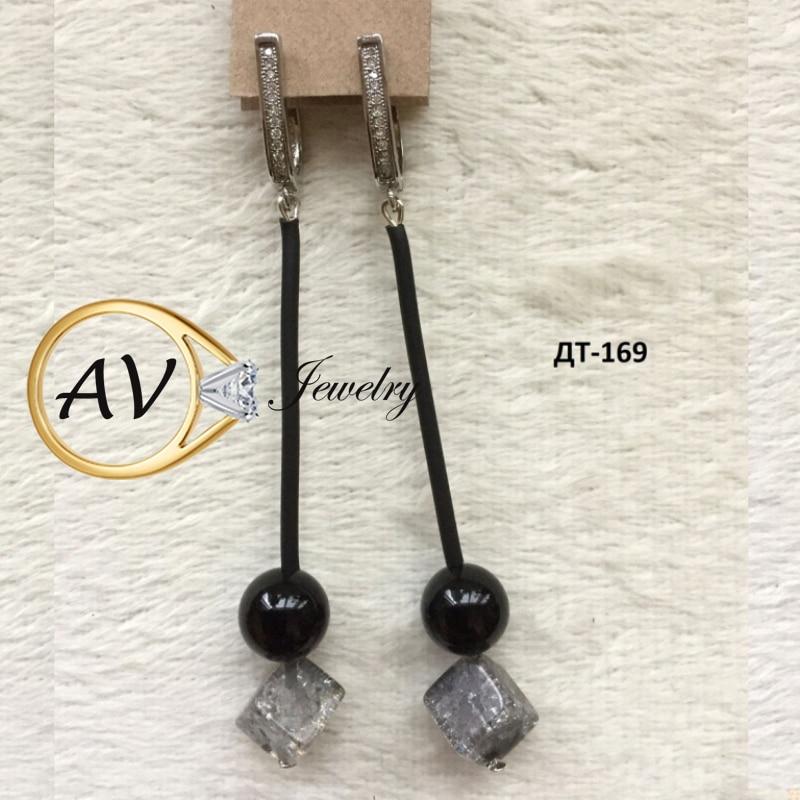 Quartz 925 argent Sterling mode ronde boucles d'oreilles pour femmes naturel blanc gemme AV bijoux