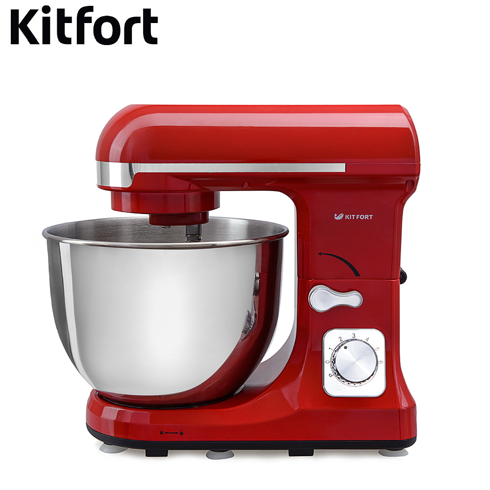 Planetary mixer Kitfort КТ-1324 Food Mixer electric kitchen Cocktail shaker mixers Household appliances for kitchen Mixer manual 3g 4g sim card camera 960p hd p2p network wireless wifi ip camera home security remote control motion detection alarm
