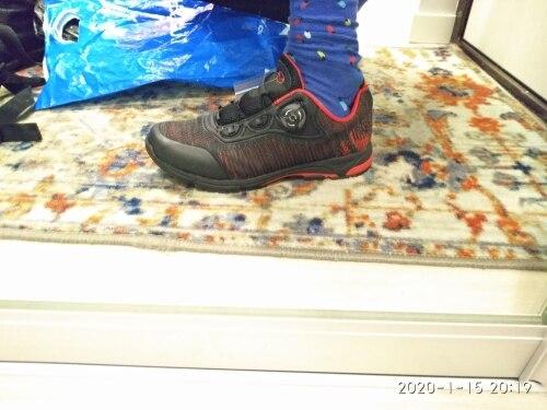 -- Zapatillas Zapatillas Equipamentos