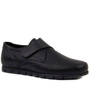Image 2 - מפרש לייקרס שחור בז לבן סקוטש גברים יומיים נעלי סניקרס גברים נעליים יומיומיות מותג 2020 Mens ופרס מוקסינים לנשימה להחליק על נהיגה נעליים