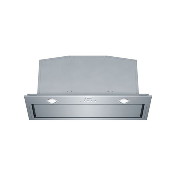 Conventional Hood BOSCH DHL785C 70 Cm 730 M3/h 66 DB 277W Stainless Steel