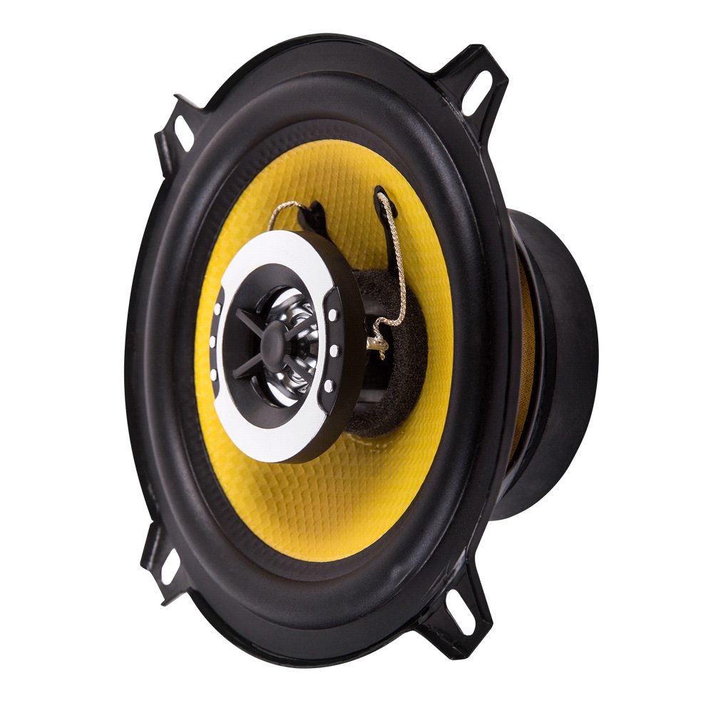 Speakers SWAT Sp-a5 13 Cm