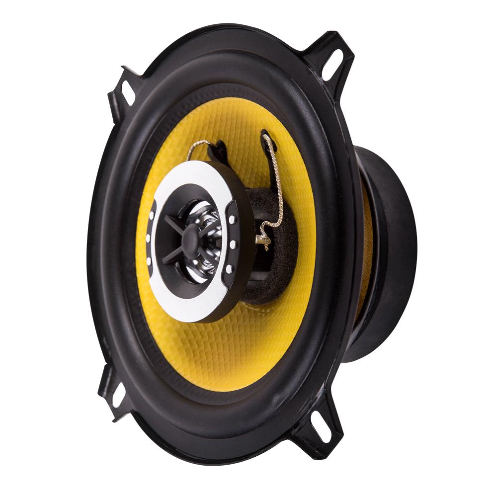 Speakers SWAT Sp-a5 13 Cm