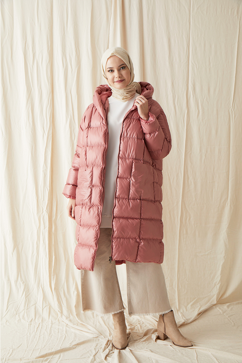 cift-cepli-gul-kurusu-sisme-mont-bitenler-pink-lady-211124-45-B