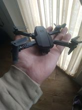 Cool toy for beginners drones)) for this money it is difficult to imagine something the be