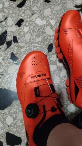 -- Sapatos Ciclismo Sapatos