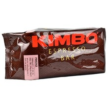 Кофе зерновой KIMBO PRESTIGE 1 кг