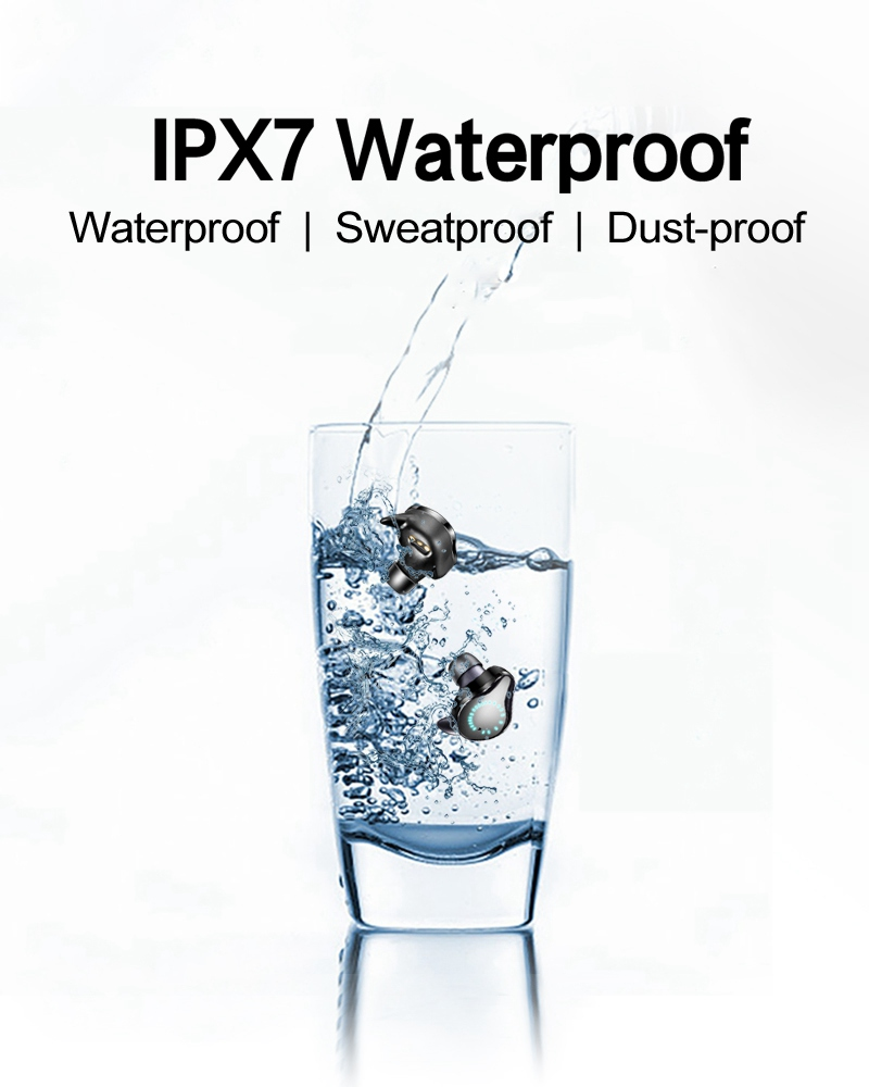 TWS 8000mAh Earphones Bluetooth 9D Stereo Wireless Headphones IPX7 Waterproof Sport Earbuds Headsets With LED Display Earphone (6)