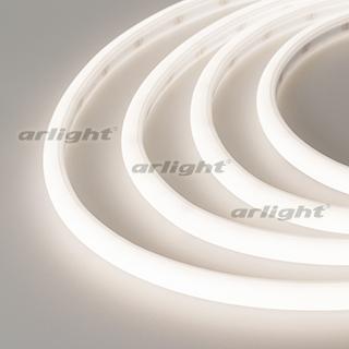 025555 Flexible Neon ARL-MOONLIGHT-1516-DOME 24V Day [11 W, IP67] Катушка-15. ARLIGHT-Светодиодный Decor/Flexible Neon ^ 65